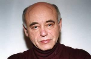 Умер известный писатель-фантаст, учившийся в Смоленске