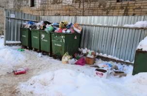 Нужно ли оплачивать мусорные квитанции на хозпостройки и зачем теперь мусоропровод?