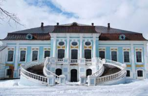 На Смоленщине отметили день рождения Александра Грибоедова