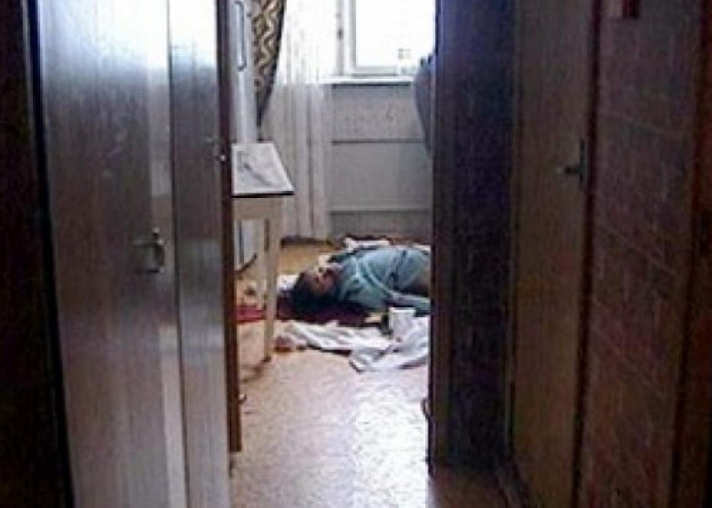 Смолянин избил товарища и не вызывал скорую, пока он не умер