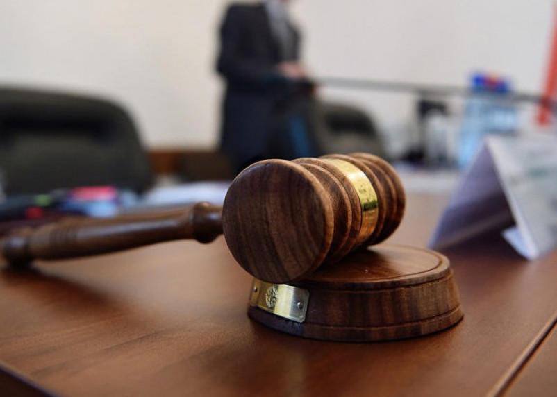 В Смоленской области осудили экс-полицейских за присвоение ASIC-майнеров
