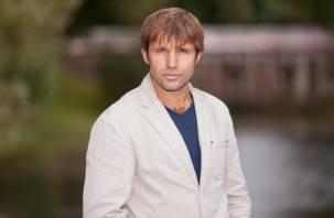 Актера из сериала «Глухарь» Ефременкова обвинили в изнасиловании