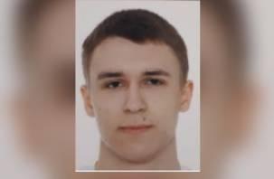 На Смоленщине ищут подростка из Беларуси