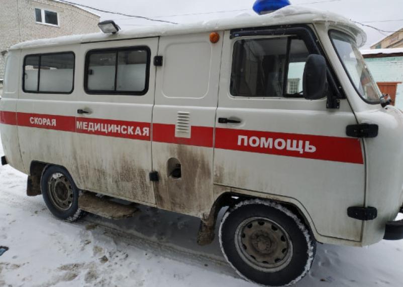 Не могли вызвать врача малышке. Российской семье пришлось 327 раз звонить в поликлинику