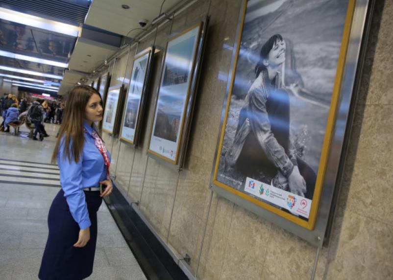 Федеральные музеи в Москве остановят выставки до 2021 года