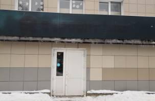 «Офис закрыт, все уволены». Крупная сеть белорусских товаров «Евроопт» покидает Смоленск?