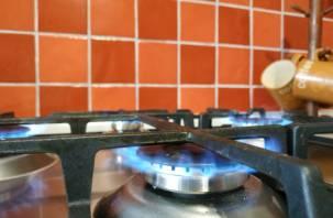 В Смоленске активизировались «газовые» мошенники