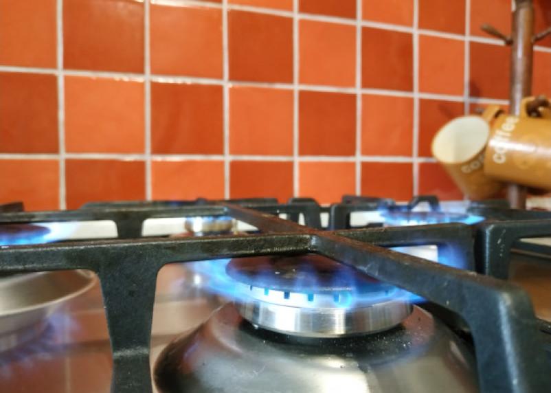 Вяземские управляющие компании не обеспечивают безопасность внутридомового газового оборудования