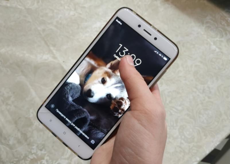 Эксперт раскрыл секретные коды, которые помогают пользователю управлять смартфоном