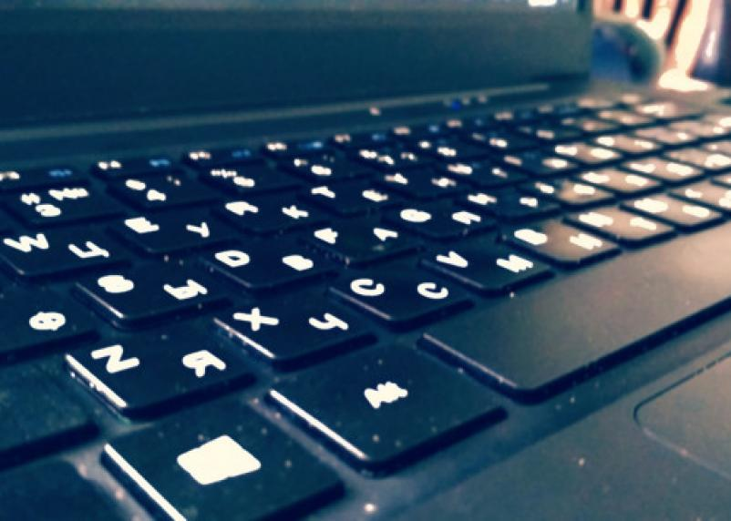 Постоянный ремонт. Названы ноутбуки, которые чаще всего ломаются