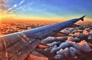 Названы лучшие места для путешествий в 2020 году