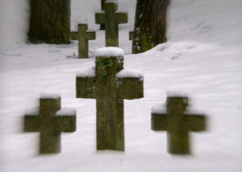 В Москве умерли два пожилых пациента с коронавирусом