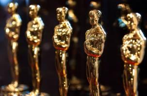 Стали известны номинанты на кинопремию «Оскар»