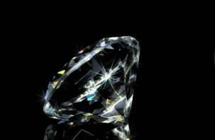 Продажу бриллиантов из «синтетики» не будут запрещать в РФ