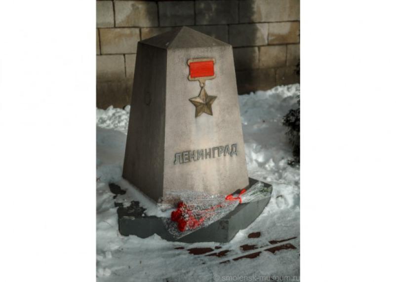 Выжили на 125 граммах хлеба. Потеря Ленинграда привела бы к потере всей страны
