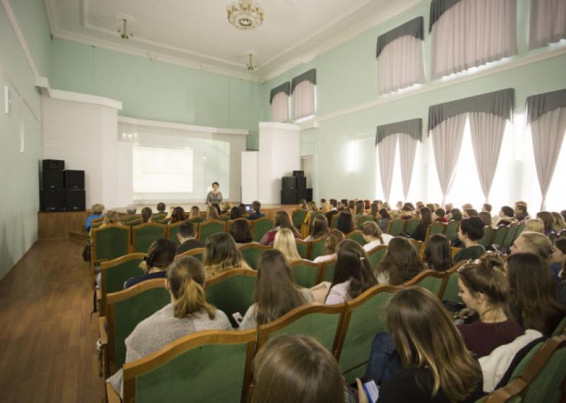 В России изменится порядок приема в вузы