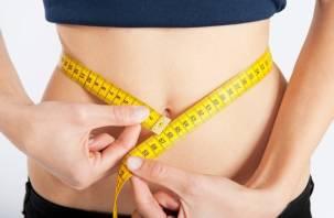 Ученые рассказали, какой вред может нанести здоровью низкоуглеводная диета