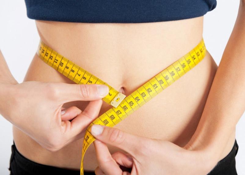 Какие ошибки чаще всего совершают те, кто стремится похудеть