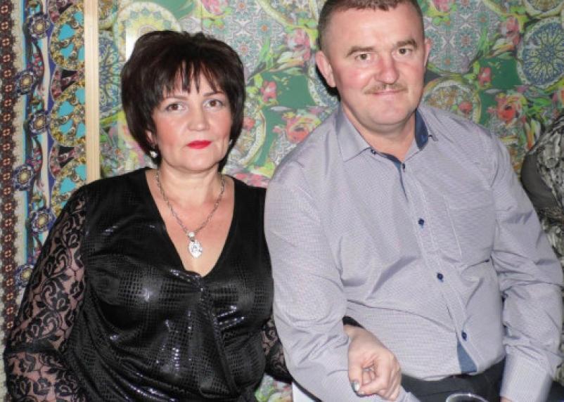 Смолянка повезла на автобусе больного мужа в московскую больницу. Следователи начали проверку после публикации Smolnarod