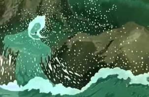 Молочные реки не должны утекать из Смоленщины