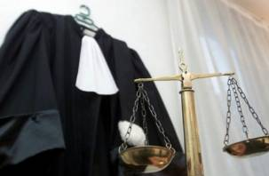 Российские судьи не хотят, чтобы их критиковали