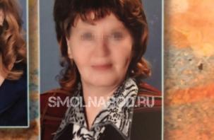 Скандал в сафоновской школе. Учительница ИЗО уволилась