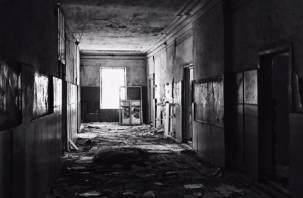 Их осталось только шестеро: ершичские чиновники пытаются ликвидировать сельскую школу