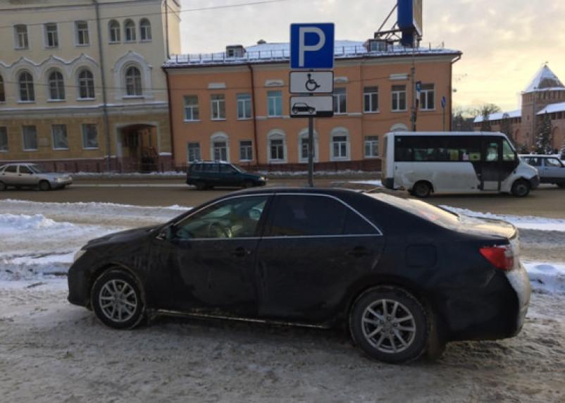Правительство РФ планирует ужесточить санкции за нарушение ПДД