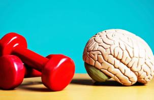 Перечислены ранние признаки смертельной болезни мозга