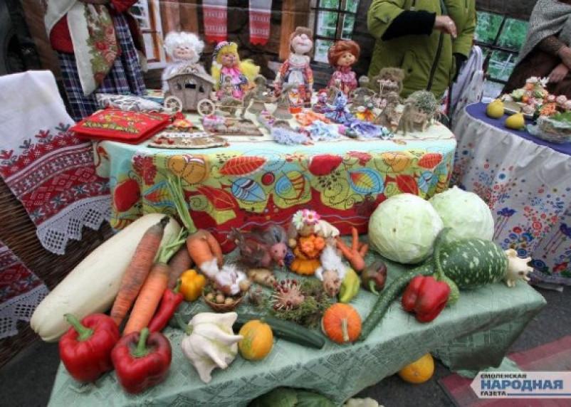Огородников освободят от получения карточки продавца на рынках