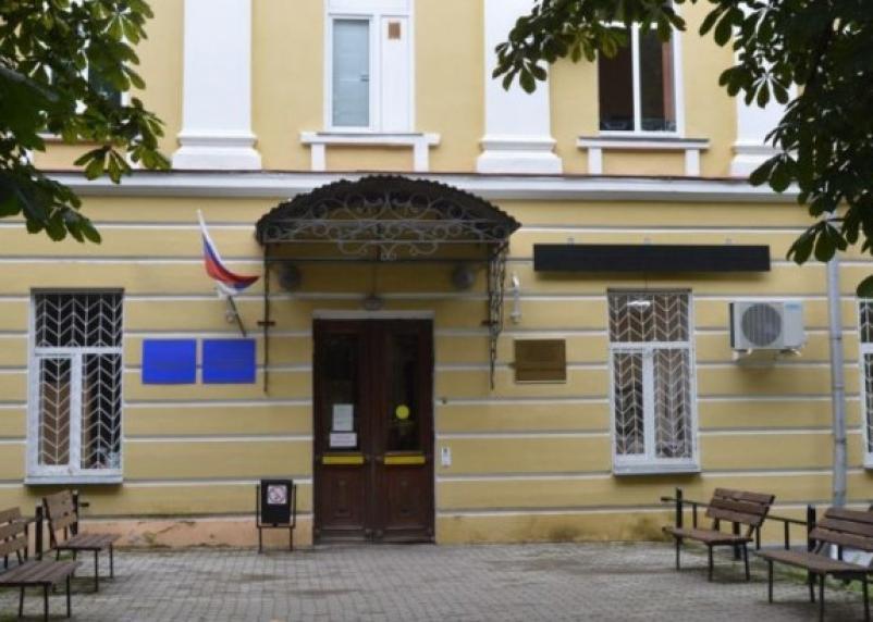 Стало известно, когда и где построят онкодиспансер в Смоленской области