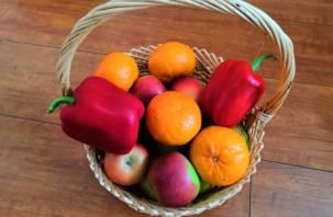 Ученые рассказалио вредесырых овощейдля здоровья