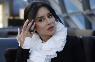 Почему на «Матч ТВ» Дзюбу показывают за 219 рублей? Смоленский журналист написал письмо Тине Канделаки