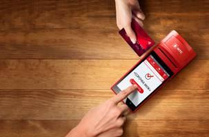 В помощь смоленским предпринимателям: МТС дает в аренду онлайн-кассы