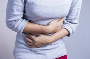 Названы симптомы заражения организма паразитами