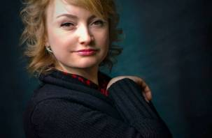 Всё ожидаемо! Претендентка на пост главы города Смоленска рассказала об отмашке конкурсной комиссии
