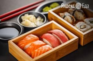 «Яндекс.Еда» сделает платной доставку любых заказов