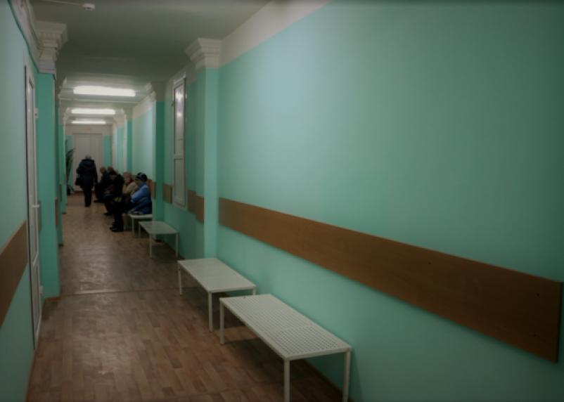 В Дорогобуже умер 4-летний малыш. Трагедии можно было избежать?