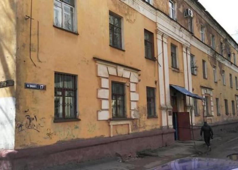 Изменения в работе паспортистов Смоленска