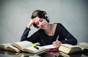 Развеяли миф. Ученые заявили, что прослушивание музыки снижает креативность