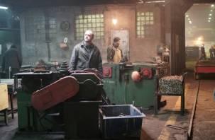 Полный провал фильма «Завод». Юрий Быков признал себя мудаком и извинился перед артистами