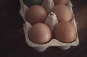Призывают отказаться от омлета. Чем могут быть опасны яйца