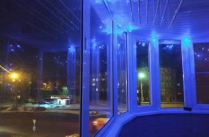 Предприниматель обманул множество смолян на установке пластиковых окон