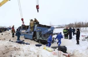 «Дети на обочине». Пострадавшая в ярцевской автокатастрофе семья рассказала о трагедии под Калугой