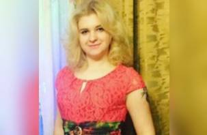 На Смоленщине ищут пропавшую девочку-подростка из Гагарина