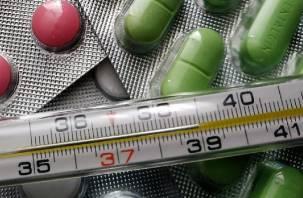 Названы пять серьезных заболеваний, которые легко перепутать с простудой