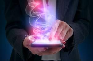 МТС и Ericsson рассказали о старте беспилотного транспорта и «умного производства» в промышленности