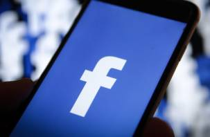 Facebook за утечку личных данных может «попасть» на миллиарды