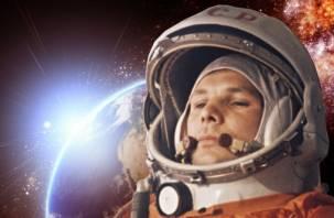 Виток вокруг Земли. Космических туристов повезут по маршруту Гагарина