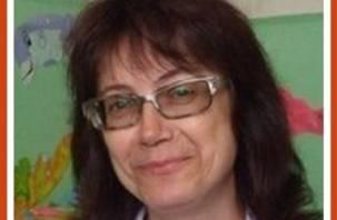 В Ярцеве разыскивают дезориентированную женщину